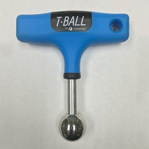 tototec_product_tball_4