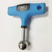 tototec_tball_product